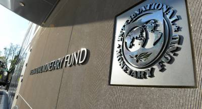 IMF releases additional $257 mn for Tunisia