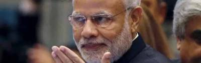 Can PM Modi win 2019 elections in India?