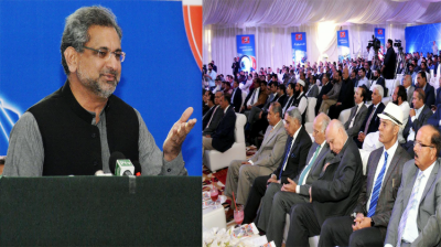 General elections to will be held in July this year: PM