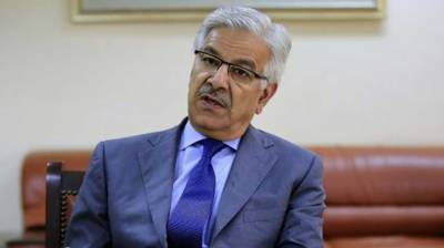 Govt to continue journey of socio-economic development in country: Asif