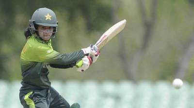 ICC Women Championship: Pakistan beat Sri Lanka by 108 runs