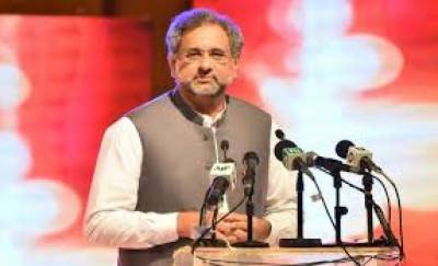 No judicial coup, martial law likely, says PM Abbasi