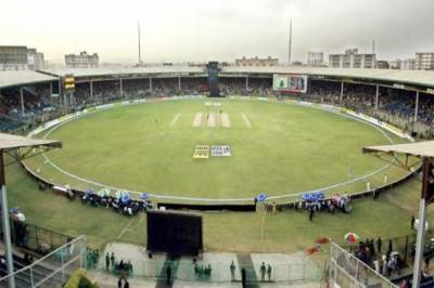 PSL Final: Weather forecast for Karachi today
