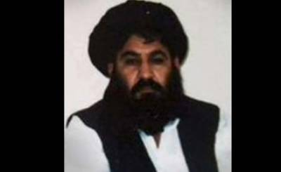 US was aware of Taliban Commander presence in UAE and Iran but only killed him as he entered Pakistan, reveals Washington Post