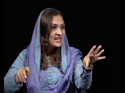 Why Marvi Memon is feeling frustrated and betrayed?