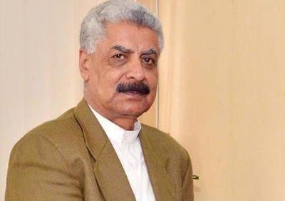 Balochistan's resources to be utilized for its development, prosperity: Qadir
