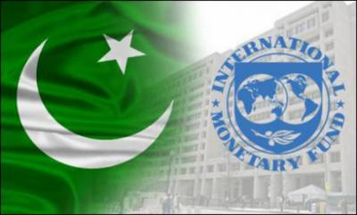 Despite tall claims, government likely to get IMF bailout package to avoid economic turmoil: Report
