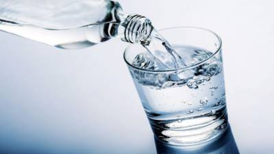 Govt to provide clean drinking water to masses: Sanaullah Khan