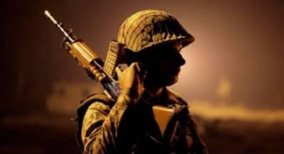 Indian Army had set up top secret unit