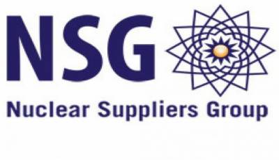 Pakistan's bid to Nuclear Suppliers Group likely to get a blow