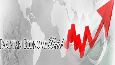 Rupee devaluation to hit poor, benefit rich in Pakistan: PEW report