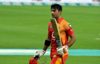 Two new PSL players added to National T20 squad
