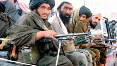 US unveils new strategy against Haqqani network