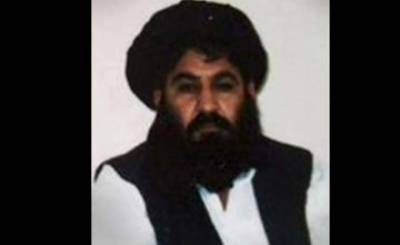 US was aware of Taliban Commander presence in UAE, Iran but killed him once entered Pakistan: Washington Post