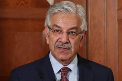 Afghanistan peace conference: Foreign Minister leaves for Tashkent today