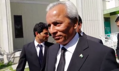 In future i will be careful in even privacy of my home, begs Nehal Hashmi before SC
