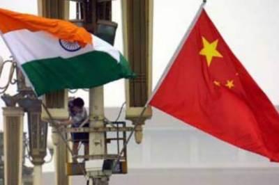 India worried as China slowly bleeding Indian economy