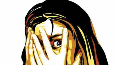 Indian Actress sexually assaulted by Film producer