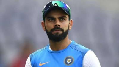Indian Skipper Virat Kohli snubbed, ridiculed