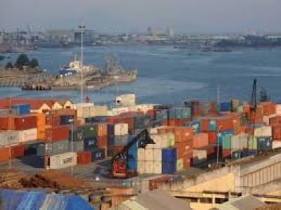 Pakistan China FTA phase II being finalised
