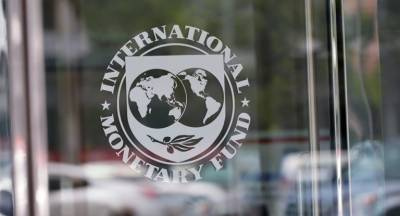 Pakistan to knock IMF door yet again