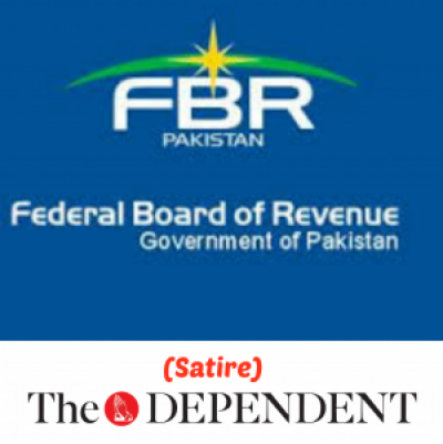 Pakistan to review tax structure to minimise tax burden