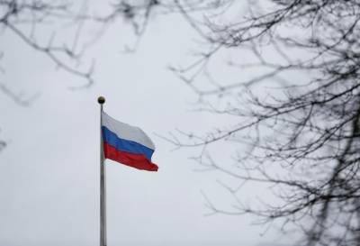 Russia to hit back hard to expulsion of diplomats