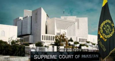 Supreme Court constitute committee to trace and retrieve foreign assets of Pakistani citizens