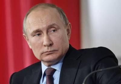 Taliban control half of Afghanistan, warns Russia