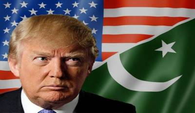US India plan to stop Pakistan from Nuclear Suppliers Group entry