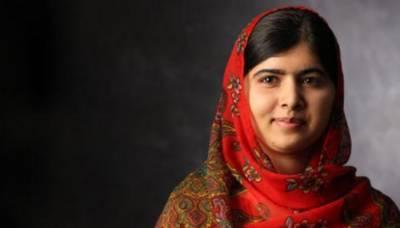 Malala Yousafzai arrives in Pakistan tonight through a special plane