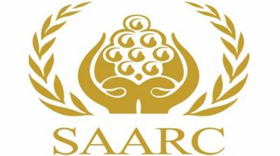 SAARC nations vow to harmonize standards for chemical products