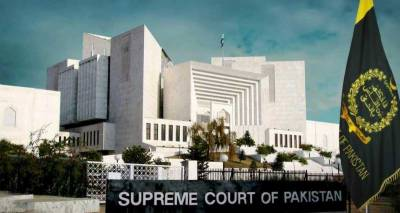 SC sets thirty-day deadline to bring Hussain Haqqani back to country