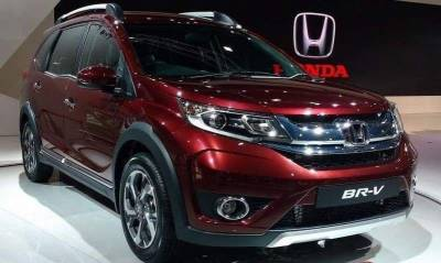 Honda Cars Prices In Pakistan Increased Yet Again