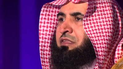 Abaya for women not compulsory in Islam: Top Saudi Scholar
