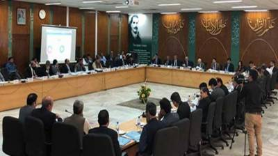 CDWP approves 33 projects worth Rs55bn in various sectors