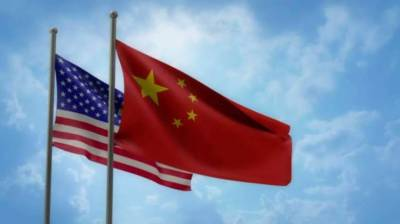 China urges US to abandon unilateralism and protectionism