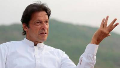 Contempt of Court: Imran Khan may land into troubles
