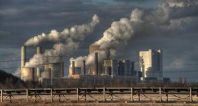 Pakistan signs first public sector super critical coal fired power project