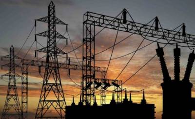 Power shortfall in country rises drastically, Loadshedding increase to 6-10 hours