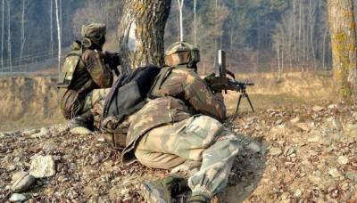 Senior Indian Police officer killed in occupied Kashmir