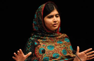 With Malala in Pakistan, where are her attackers?