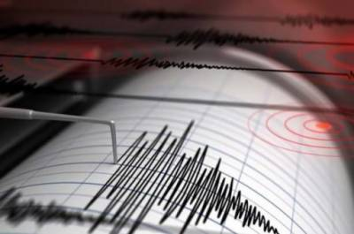 Earthquake jolts parts of Pakistan on Saturday