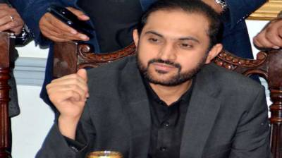 Govt striving to resolve problems of masses in province: CM Bizenjo