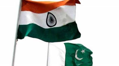India calls for removing non tarrif barriers with Pakistan