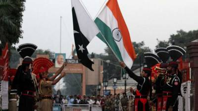 India reciprocate to the Pakistan Foreign Office truce statement