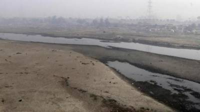 Indus Water Commission meeting: Pakistan raises serious objections to Indian Dams construction in IOK