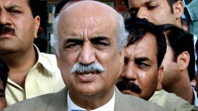 Provision of better health, education facilities to youth imperative: Khursheed