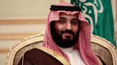Saudi Prince MBS has an advice for Syrian President
