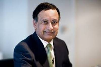 Why Pakistan may not succeed in bringing back Hussain Haqqani from US?